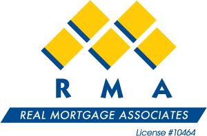 Royal City Mortgage